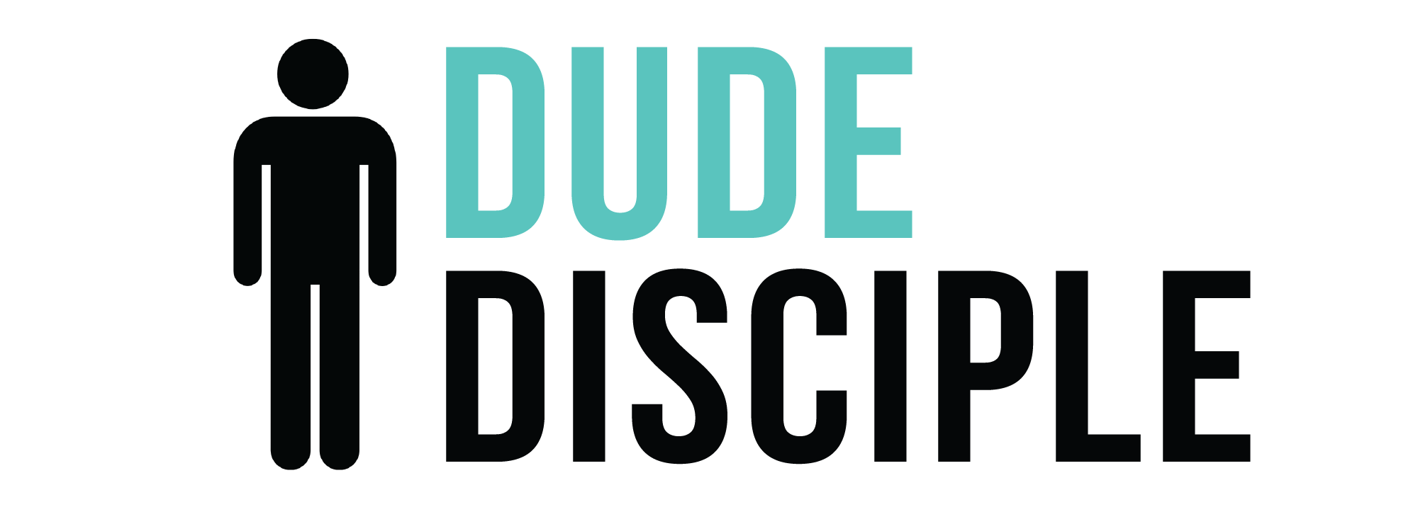 Dude Disciple
